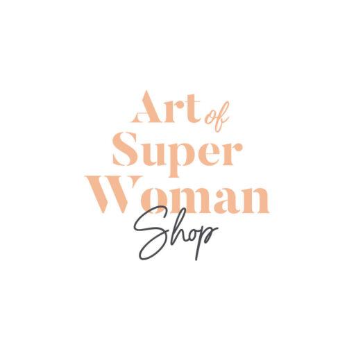 Art-of-Superwoman-Shop